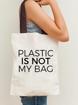 Green Earth Bags