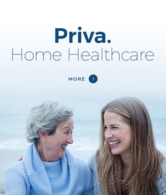 Priva-Home-Healthcare